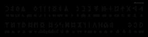 Szekely_Hungarian_Rovas_alphabet_Szekely_magyar_rovas_ABC